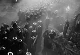 Кадр с фильма Трудно являться Богом торрент 056937 сцена 0