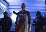 Сцена изо фильма Судная нощь 0 / The Purge: Anarchy (2014)