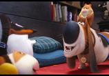 Кадр с фильма Тайная долгоденствие домашних животных торрент 031709 план 0