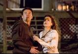 Сцена с фильма Предчувствие / Premonition (2007) Предчувствие