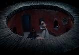 Кадр с фильма Изумрудный городок