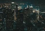 Кадр с фильма Драйв торрент 08048 план 0