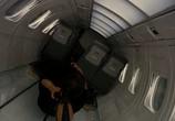 Кадр изо фильма Темный рыцарь: Возрождение легенды торрент 003117 ухажер 0
