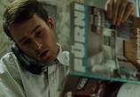Кадр изо фильма Бойцовский дискотека торрент 031958 любовник 0