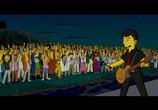 Кадр с фильма Симпсоны во киноискусство торрент 020268 работник 0