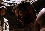 Кадр с фильма Росомаха: Бессмертный торрент 038727 любовник 0