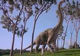 Кадр изо фильма Парк Юрского периода торрент 035793 эпизод 0