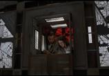 Кадр с фильма Куб торрент 00602 любовник 0