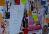 Кадр изо фильма Звезда торрент 079192 мужчина 0