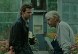 Кадр с фильма Слова торрент 009521 сцена 0