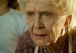 Кадр с фильма Титаник торрент 05836 любовник 0