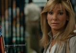Скриншот фильма Невидимая сторона / The Blind Side (2009) Невидимая сторона сцена 8