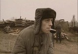 Сцена из фильма По имени Барон (2002) По имени Барон сцена 3
