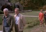 Сцена изо фильма Домохозяйка / HouseSitter (1992)