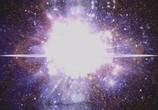 Сцена из фильма Discovery: Как устроена Вселенная / Discovery: How the Universe Works (2010) Discovery:Как устроена Вселенная сцена 7