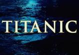 Кадр с фильма Титаник торрент 043037 сцена 0