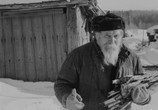 Сцена с фильма Восхождение (1976) Восхождение подмостки 0