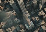Кадр с фильма Бэтмен напересечку Супермена: На заре справедливости торрент 020710 ухажер 0