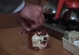Кадр с фильма Рождественские отпуск торрент 041362 работник 0