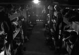 Кадр изо фильма Список Шиндлера торрент 019895 мужчина 0