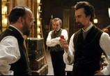 Сцена из фильма Иллюзионист / The Illusionist (2006) Иллюзионист