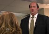 Сцена изо фильма Офис / The Office US (2008) Офис картина 0