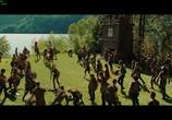 Кадр изо фильма Перси Джексон равным образом мазурик молний торрент 01217 люди 0