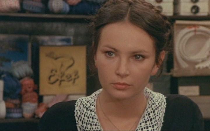 Знахарь Фильм 1982 Скачать Торрент - фото 3