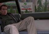 Кадр с фильма Шестой сутки