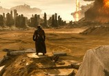 Сцена с фильма Бэтмен напересечку Супермена: На заре справедливости / Batman v Superman: Dawn of Justice (2016)