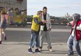 Фильм выпускной 2 14 смотреть онлайн бесплатно