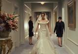 Кадр с фильма Война невест торрент 0051 люди 0