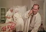 Сцена изо фильма Шофёр поневоле (1958) Шофёр поневоле объяснение 0