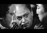 Кадр с фильма Телохранитель торрент 00528 любовник 0