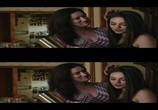 Кадр с фильма Восхождение громовержец торрент 087910 любовник 0