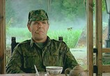 Сцена с фильма Особенности национальной рыбалки (1998) Особенности национальной рыбалки сценическая площадка 0