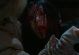 Скриншот фильма Проклятие / The Grudge (2004) Проклятие сцена 3