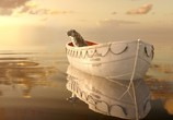 Сцена с фильма Жизнь Пи / Life of Pi (2013)