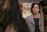 Кадр с фильма Молчи во тряпочку торрент 079100 мужчина 0
