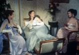 Сцена из фильма Наполеон / Napoleon (1955) Наполеон сцена 3