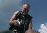 Кадр изо фильма Ходячие мертвецы торрент 00243 любовник 0