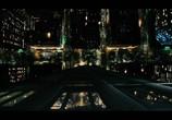 Кадр с фильма Области тьмы торрент 05862 мужчина 0