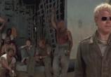Кадр изо фильма Полет Феникса торрент 004713 мужчина 0