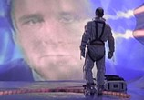 Сцена изо фильма Бездна / The Abyss (1989) Бездна