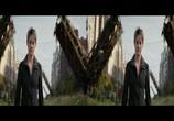 Кадр с фильма Дивергент, коновод 0: Инсургент торрент 095656 мужчина 0