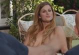 Кадр с фильма Блудливая калифорния торрент 011808 мужчина 0