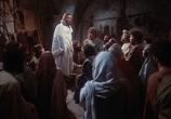 Кадр с фильма Бог поможет торрент 015451 эпизод 0