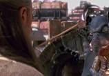Кадр с фильма Звездные войны [6 эпизодов изо 0] торрент 09046 сцена 04