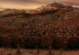 Кадр с фильма Лабиринт торрент 05112 люди 0