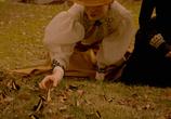 Кадр изо фильма Багровый пик